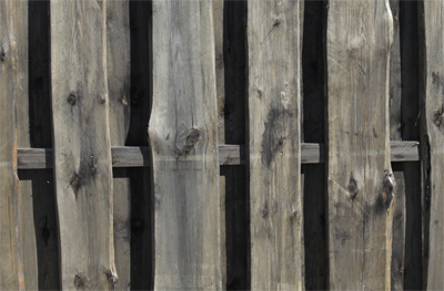 kiefer sichtschutzzaun mailand kiefer kdi impr gniert grau ebay. Black Bedroom Furniture Sets. Home Design Ideas