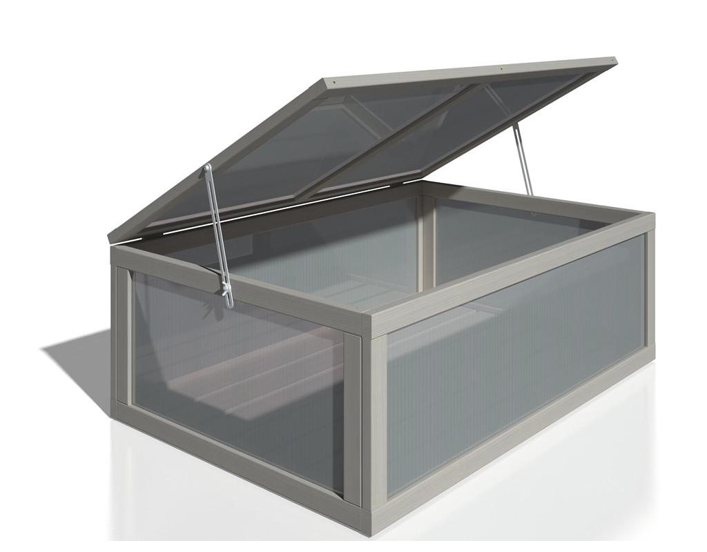 mini gew chshaus preisvergleiche erfahrungsberichte und kauf bei nextag. Black Bedroom Furniture Sets. Home Design Ideas