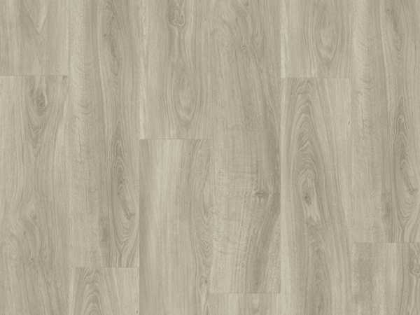 Designboden English Oak Grey Beige Landhausdiele 122 x 25 cm
