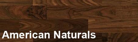 kaehrs_parkett_original_american_naturals