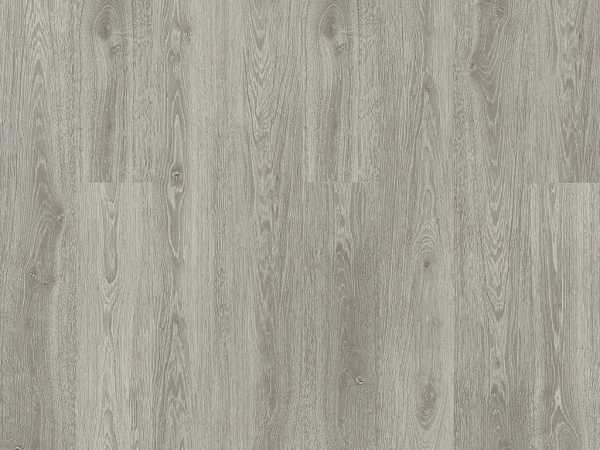 Vinylboden wood Resist Rustic Limed Grey gefast Floating Landhausdiele