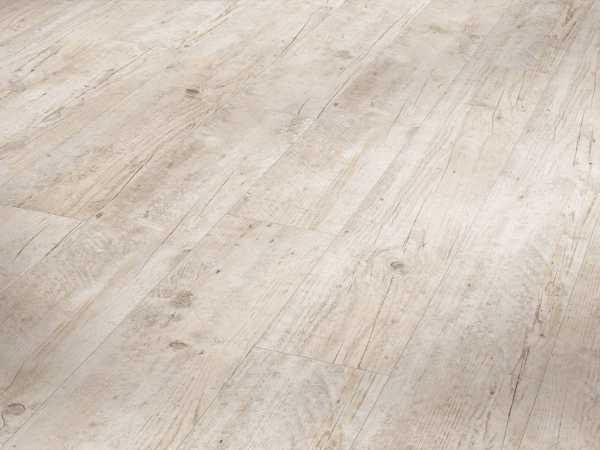 vinylboden bauholz holzstruktur eco balance pur landhausdiele holzoptik vinylboden. Black Bedroom Furniture Sets. Home Design Ideas