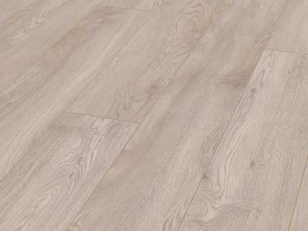 Laminatboden Robusto Right Oak light 4989 Landhausdiele