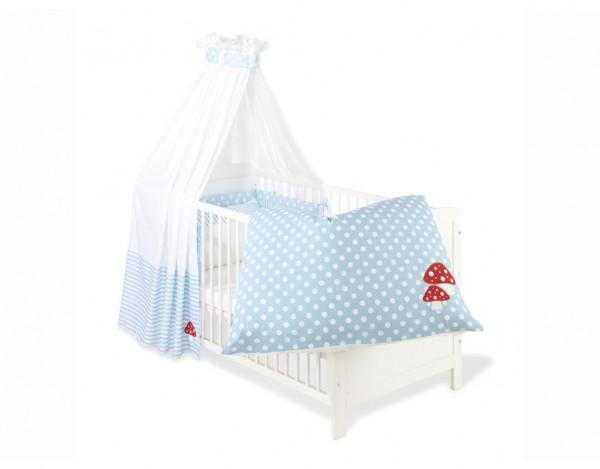 set f r kinderbett kinderzimmer zubeh r kinderm bel kinderwelt holzprofi24. Black Bedroom Furniture Sets. Home Design Ideas