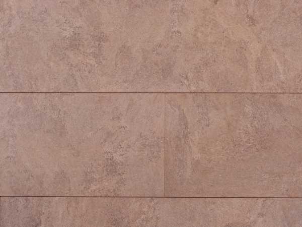 Korkboden Limestone Rusty