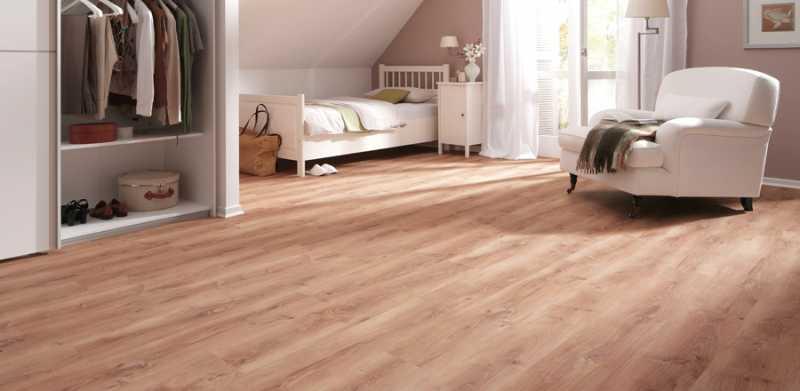 laminat online shop laminat ab 3 19 top auswahl und kleine preise. Black Bedroom Furniture Sets. Home Design Ideas
