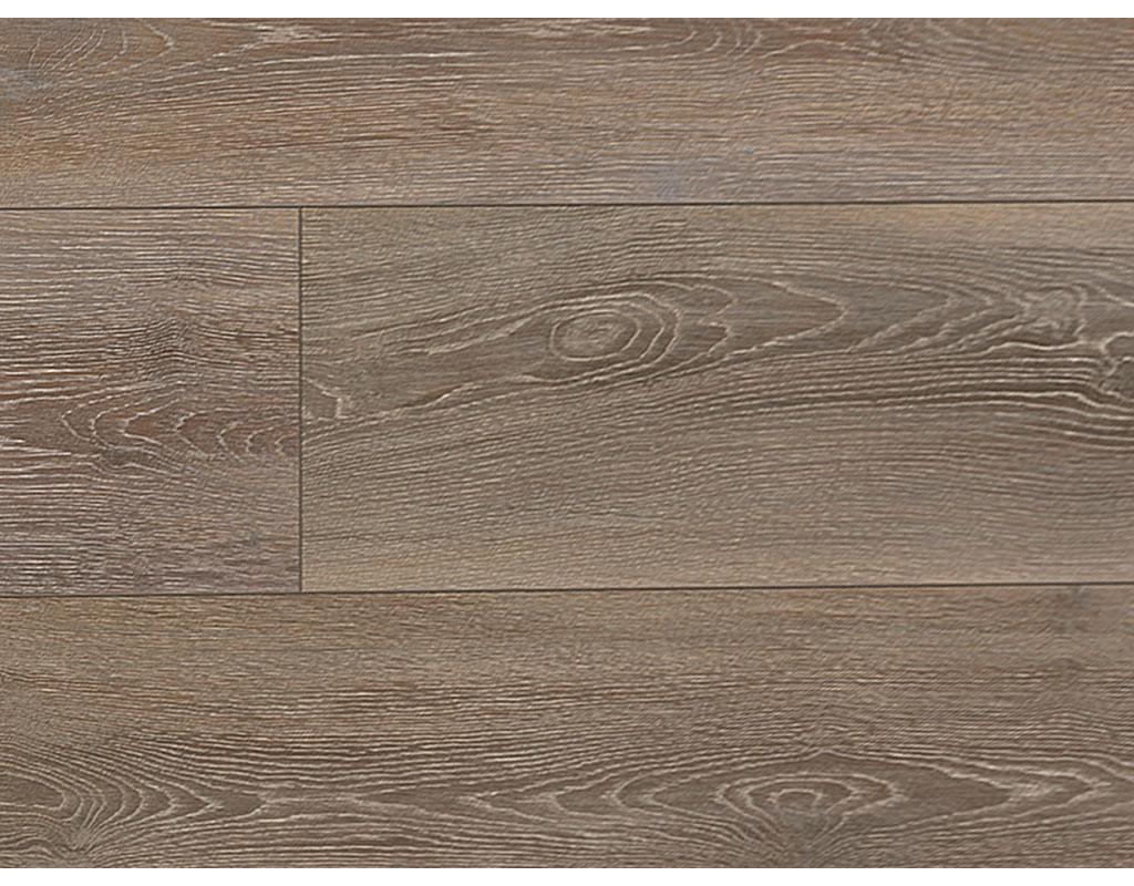 laminat stirling oak medium d2805 exquisit landhausdiele landhausdiele laminat. Black Bedroom Furniture Sets. Home Design Ideas
