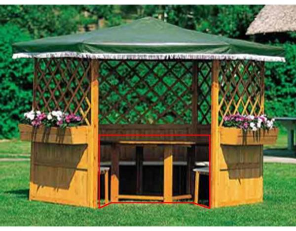 m bel f r pavillon marburg pr0073. Black Bedroom Furniture Sets. Home Design Ideas