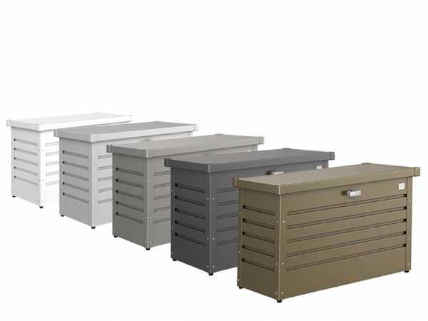 Aufbewahrungsbox FreizeitBox 100