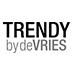 TRENDY by deVries®