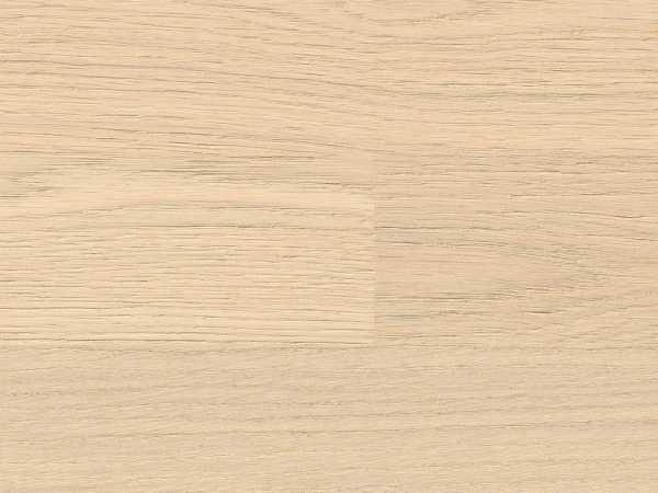 Parkett 4000 Eiche sandweiß Favorit Schiffsboden ruhige Sortierung