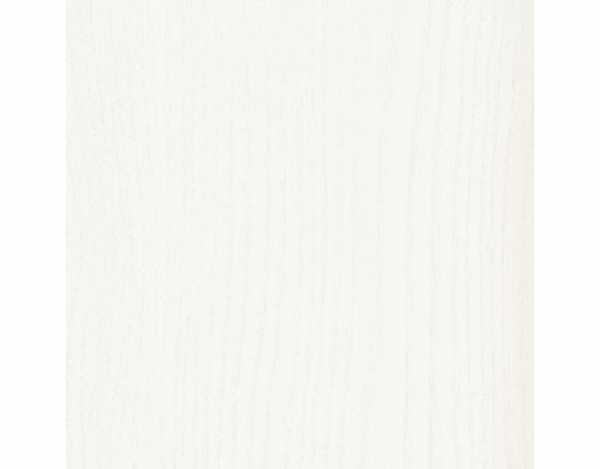 Wand- und Deckenleiste Classic weiß Dekor