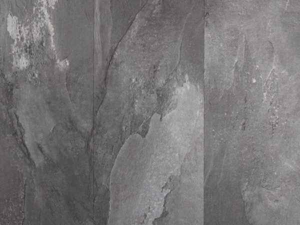 Vinylboden Stone Malaga Vinyl-Click auf HDF + Keramik Landhausdiele