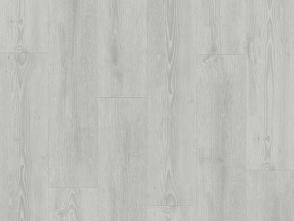 Designboden Scandinavian Oak Medium Grey Landhausdiele 122 x 12,5 cm