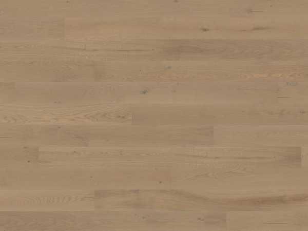 Parkett 4000 Eiche sandgrau Markant Landhausdiele