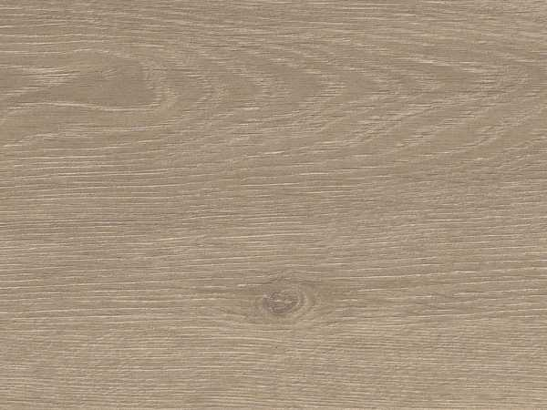 "Laminat Eiche Veneto crema authentic matt ""Tritty 100"" Landhausdiele"