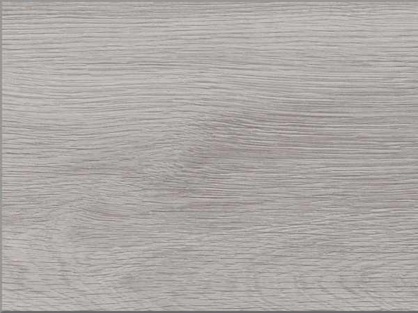 Laminatboden Robusto Premium Eiche grau 4956 Landhausdiele