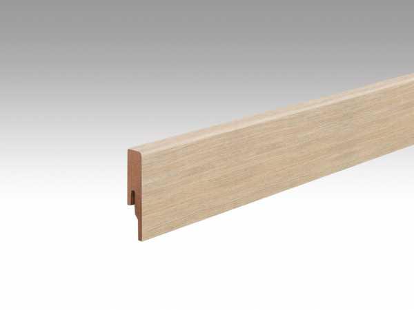 Sockelleiste Desert Oak 6998 Dekor Profil 20 PK