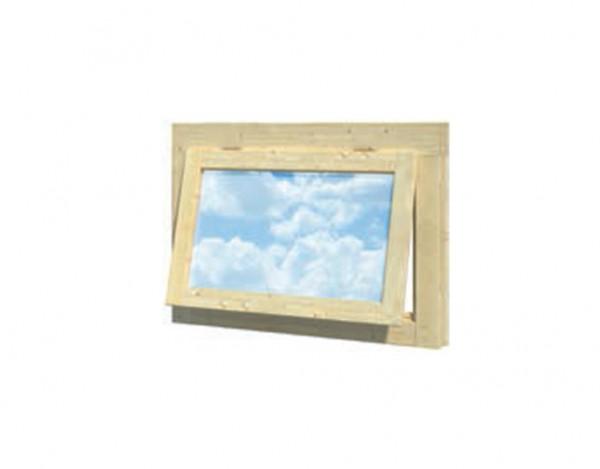 Einzelfenster 28 mm