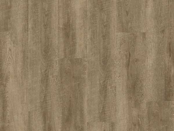 Designboden iD Inspiration 55 Antik Oak Brown Landhausdiele 150x25 cm