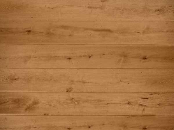 Lindura Holzboden Eiche rustikal gebürstet Landhausdiele