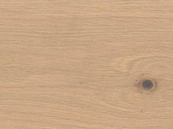 Parkett Eiche Markant lichtweiß strukturiert Serie 4000 Landhausdiele