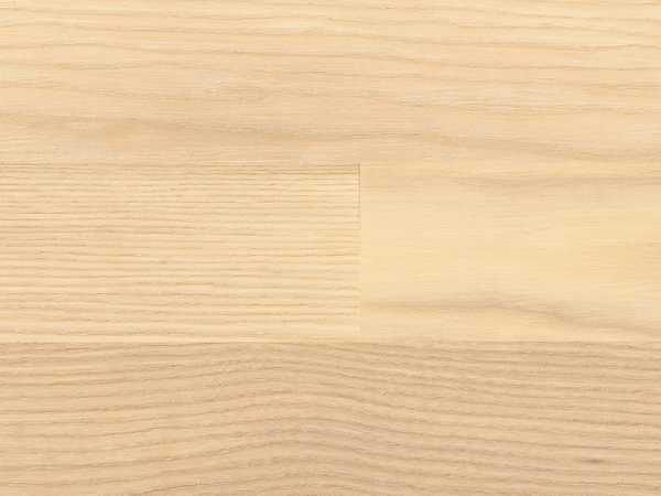 Parkett Esche Favorit lichtweiß strukturiert Serie 4000 Schiffsboden