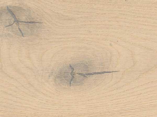 """Parkett Eiche sandweiß Sauvage strukturiert """"Serie 4000"""" Landhausdiele"""
