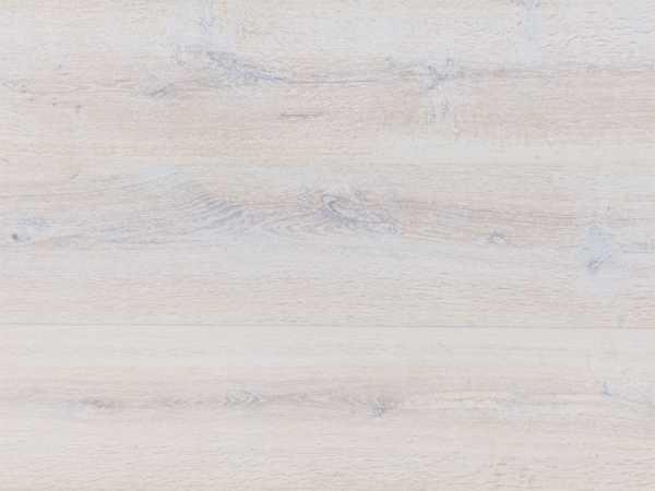 Linduraboden HD 300 Eiche rustikal white washed 8425 Landhausdiele Gebürstet
