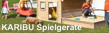 karibu_spielgeraete_classic