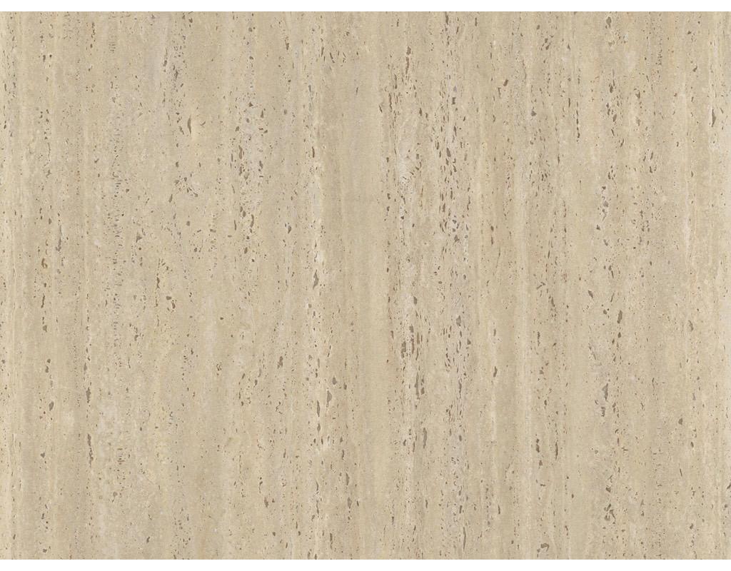 vinylboden selbstklebend preisvergleiche erfahrungsberichte und kauf bei nextag. Black Bedroom Furniture Sets. Home Design Ideas