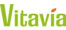 PERGART VITAVIA Logo