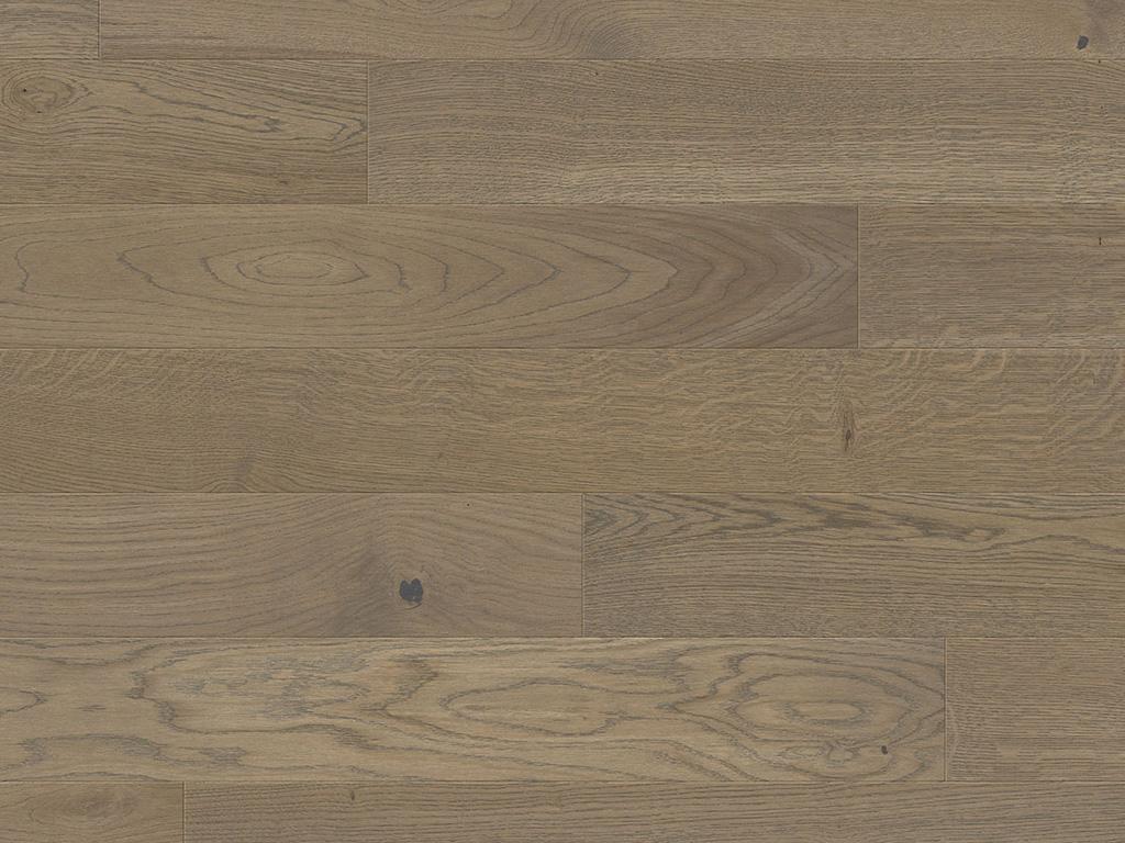parkett eiche lebhaft lehmgrau geb rstet 8232 easy step sf landhausdiele 2 wahl. Black Bedroom Furniture Sets. Home Design Ideas