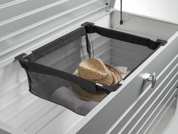 Einhängesack Gr. A für Aufbewahrungsbox FreizeitBox