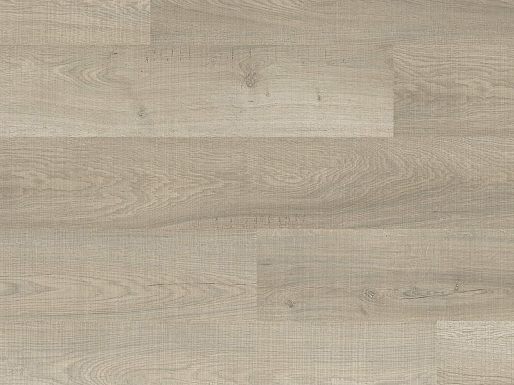 laminat eiche gelaugt 6173 micala lc 200 s landhausdiele landhausdiele laminat. Black Bedroom Furniture Sets. Home Design Ideas