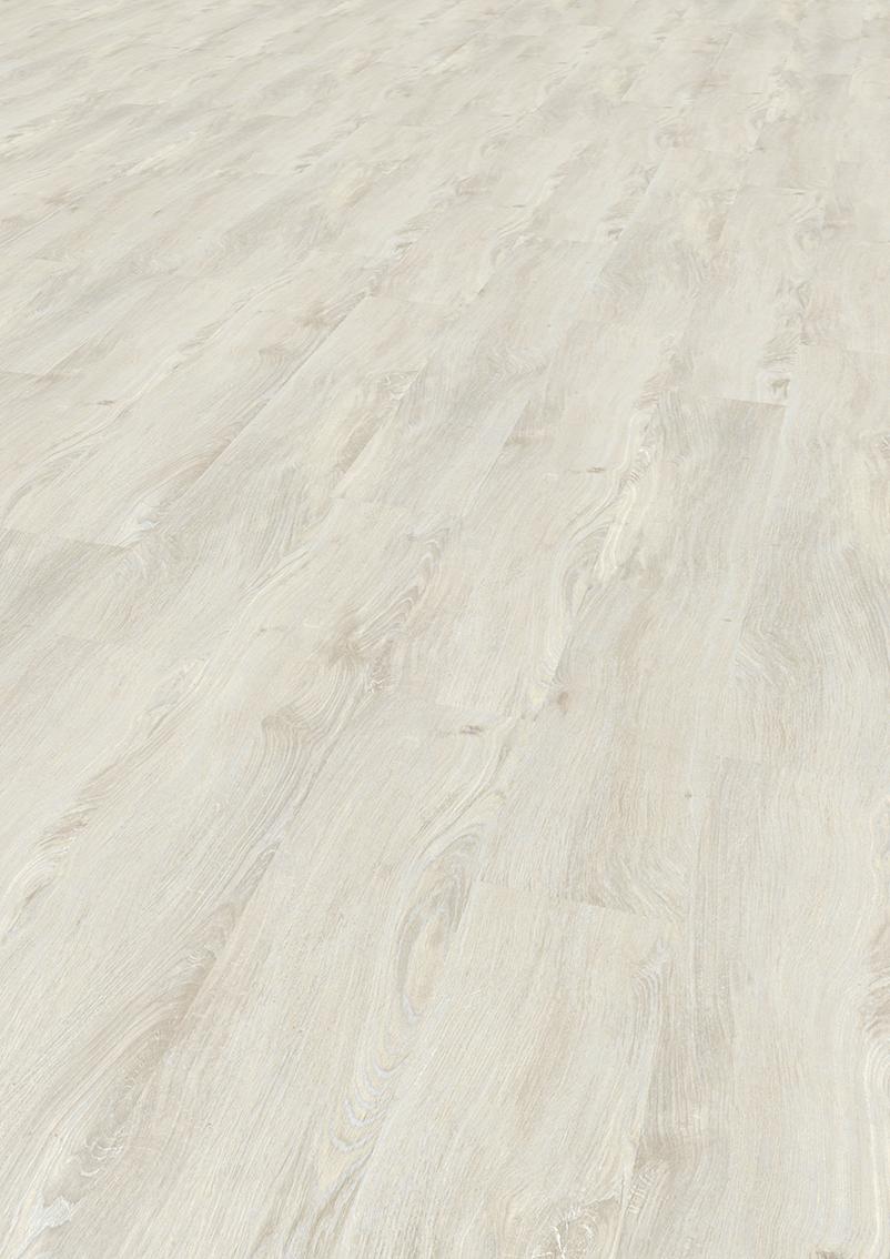 vinylboden in holzoptik vom profi kaufen holzprofi24. Black Bedroom Furniture Sets. Home Design Ideas