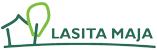 Lasita Logo