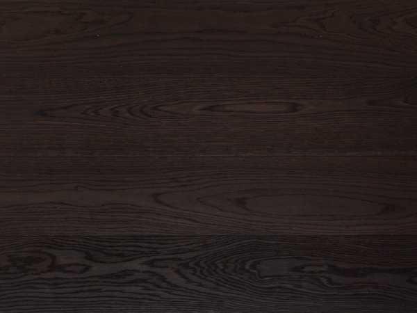Parkett Eiche harmonisch kerngeräuchert dunkel naturgeölt 8677 Landhausdiele - Aktionsboden