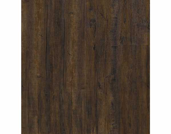 vinylboden fertigboden business eiche oldstyle gehobelt landhausdiele holzoptik vinylboden. Black Bedroom Furniture Sets. Home Design Ideas