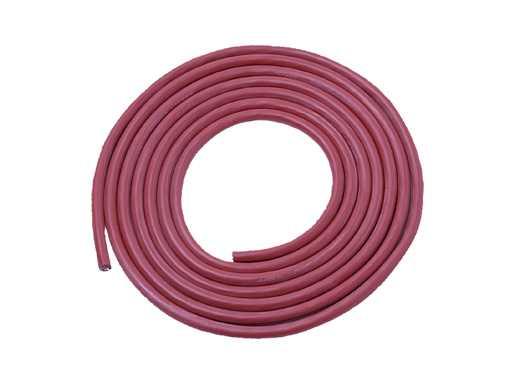 Silikonkabel Kabel dreiadrig 1,5 mm Saunaleuchte