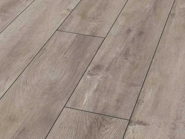 Laminatboden Exquisit Orientel Oak grey 4985 Landhausdiele