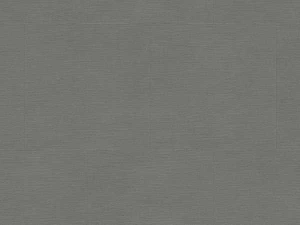Designboden Twine Dark Grey Fliese 100 x 50 cm