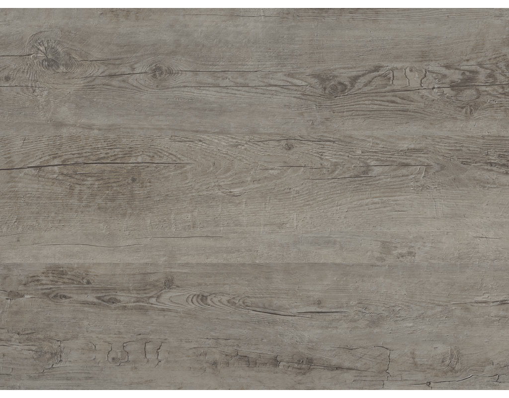 vinylboden eiche grau 9053 vinyl click landhausdiele. Black Bedroom Furniture Sets. Home Design Ideas