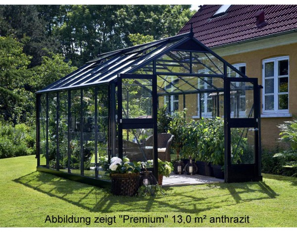 gew chshaus premium 8 8 m 3 mm sicherheitsglas alu gew chsh user gew chshaus garten. Black Bedroom Furniture Sets. Home Design Ideas