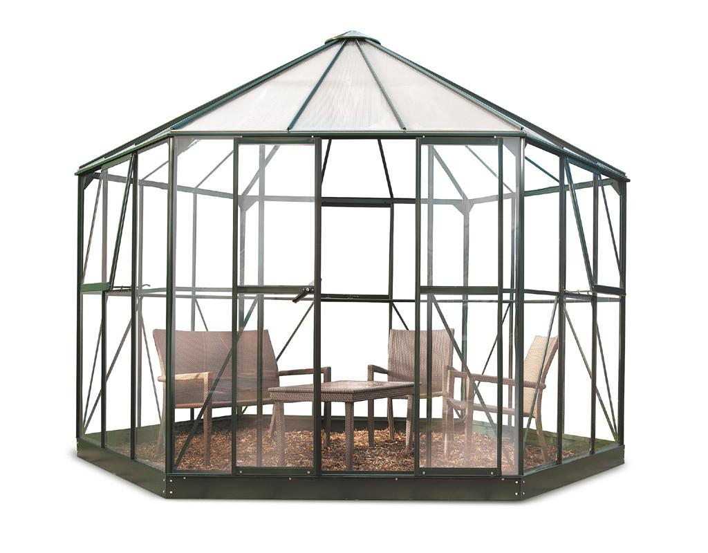 glas gew chsh user preisvergleiche erfahrungsberichte und kauf bei nextag. Black Bedroom Furniture Sets. Home Design Ideas