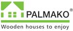 PALMAKO