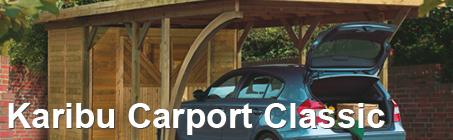 karibu_carport_classic