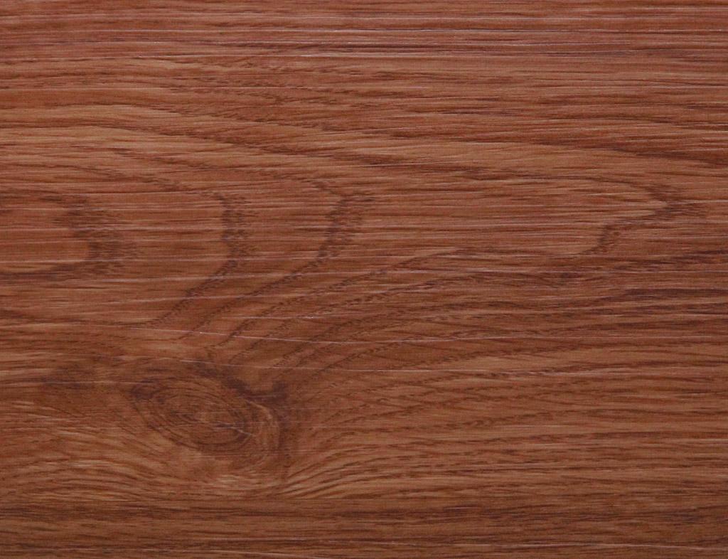 vinyl der bodenbelag mit zukunft bodenbel ge holzprofi24. Black Bedroom Furniture Sets. Home Design Ideas