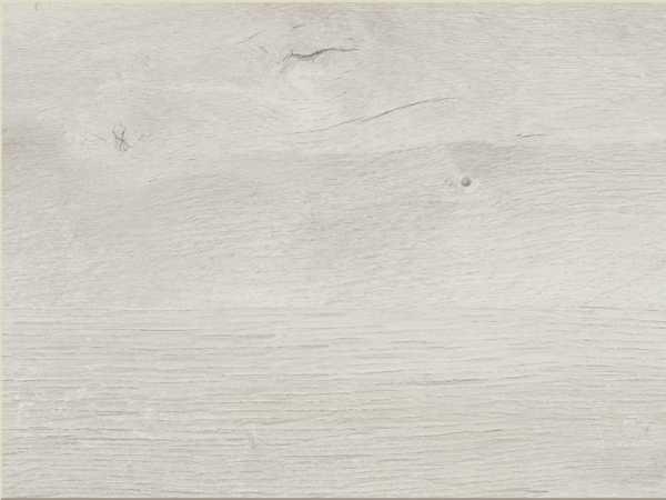 Laminatboden Exquisit Plus Oriantal Oak weiß 4984 Landhausdiele