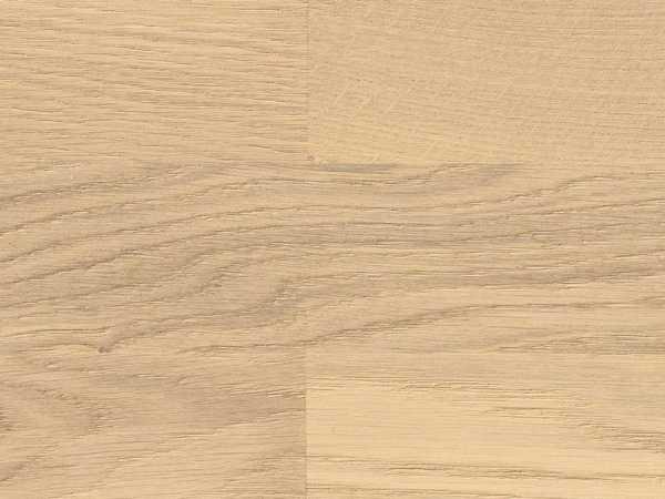 Parkett Eiche sand pur Trend strukturiert Serie 4000 Stab Allegro